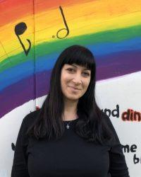 Anastasia Keskessiadis 202009
