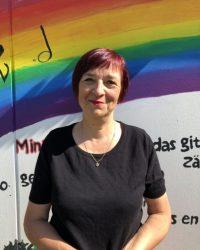 Francesca Rieser 202009