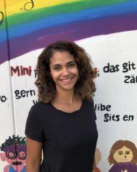 Juliane Onuoha 202009