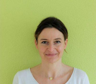 Katja Kempe CS